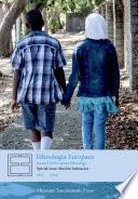 Ethnologia Europaea vol  46 1