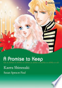 Promise To Keep [Pdf/ePub] eBook