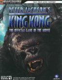 Peter Jackson s King Kong