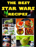 The Best Star Wars Recipes Book
