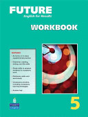Future 5 Workbook