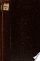 Des Faustus von Byzanz Geschichte Armeniens