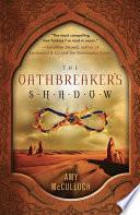 The Oathbreaker s Shadow
