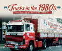 Trucks of the 1980s