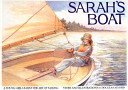 Sarah s Boat