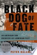 Black Dog of Fate