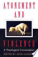 Atonement Pdf/ePub eBook