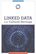 Linked Data for Cultural Heritage