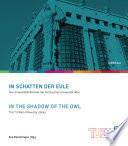Im Schatten der Eule   In the Shadow of the Owl