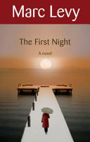 The First Night