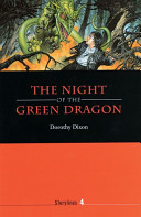 The Night of the Green Dragon