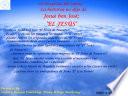 The Holy Quest Spanish Translation La B Squeda Del Santo La Historia No Dijo De Josu Ben Jos El Jes S