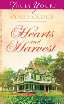 Hearts and Harvest