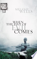 When The Day Of Evil Comes Day Of Evil Series 1
