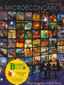 Microeconomics (Loose Leaf)