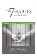 The 7 Habits on the Inside