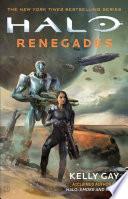 Halo Renegades