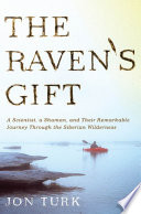 The Raven s Gift