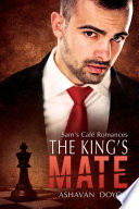 The King   s Mate