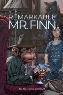 The Remarkable Mr. Finn