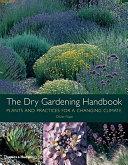 The Dry Gardening Handbook