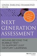 Next Generation Assessment
