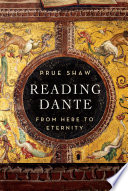 Reading Dante  From Here to Eternity