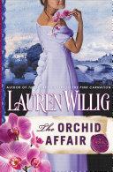 download ebook the orchid affair pdf epub