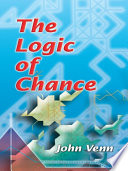 The Logic of Chance