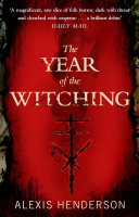 The Year of the Witching Book PDF