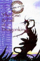 The Rise and Fall of a Dragon King