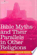 bible-myths-and-their-parallels-in-other-religions