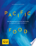 Pacific Food