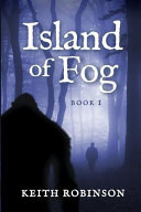 Island of Fog Frightening Physical Transformations Are They