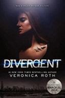 download ebook divergent pdf epub