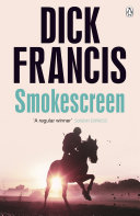 Smokescreen English Storytellers Edward Lincoln Has Scaled