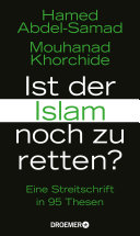 Ist der Islam noch zu retten?