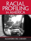 Racial Profiling in America