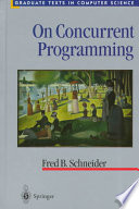 On Concurrent Programming