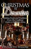 Christmas At Downton