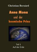 Anna Mona