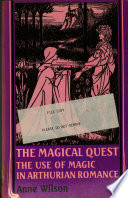 The Magical Quest