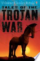 Tales of the Trojan War