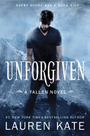 Unforgiven Book