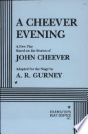 A Cheever Evening