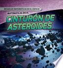Matemáticas en el cinturón de asteroides (Math in the Asteroid Belt)