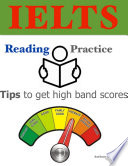 Ielts Reading Practice Tests   Tips to Get High Band Scores