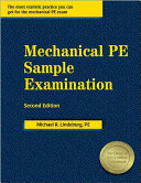 Mechanical PE Sample Examination