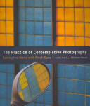 Top The Practice of Contemplative Photography