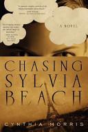 Chasing Sylvia Beach Book PDF